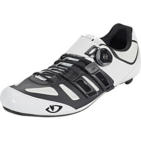 Giro Sentrie Techlace schoenen Heren, white